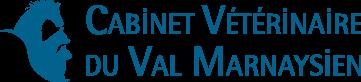 Cabinet vétérinaire du Val Marnaysien lgo
